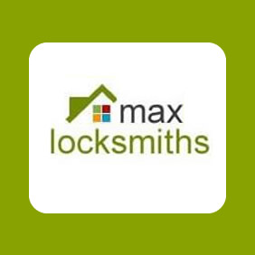 Maida Hill locksmith