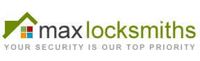 Locksmith Maida Hill